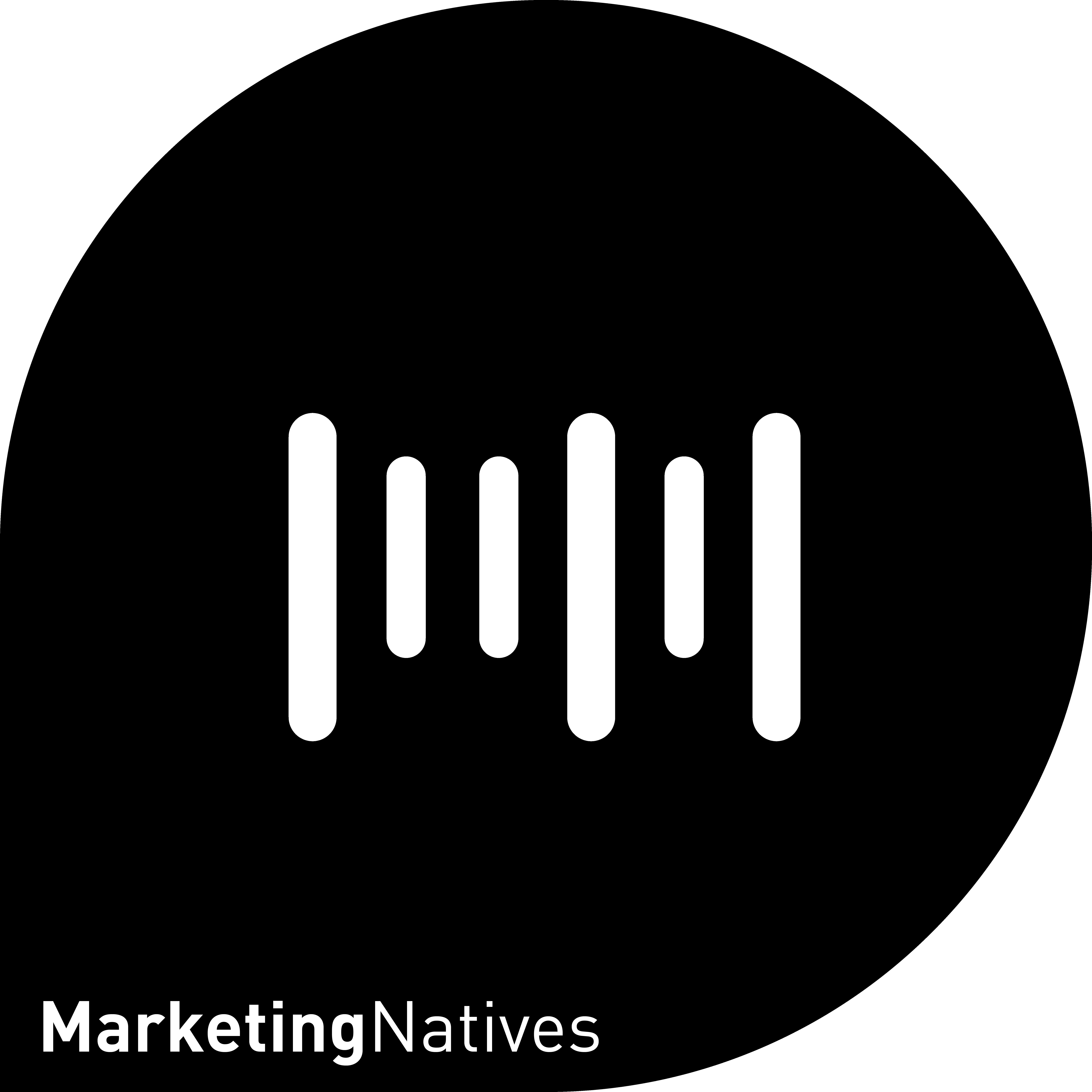 01_logo_schrift_black