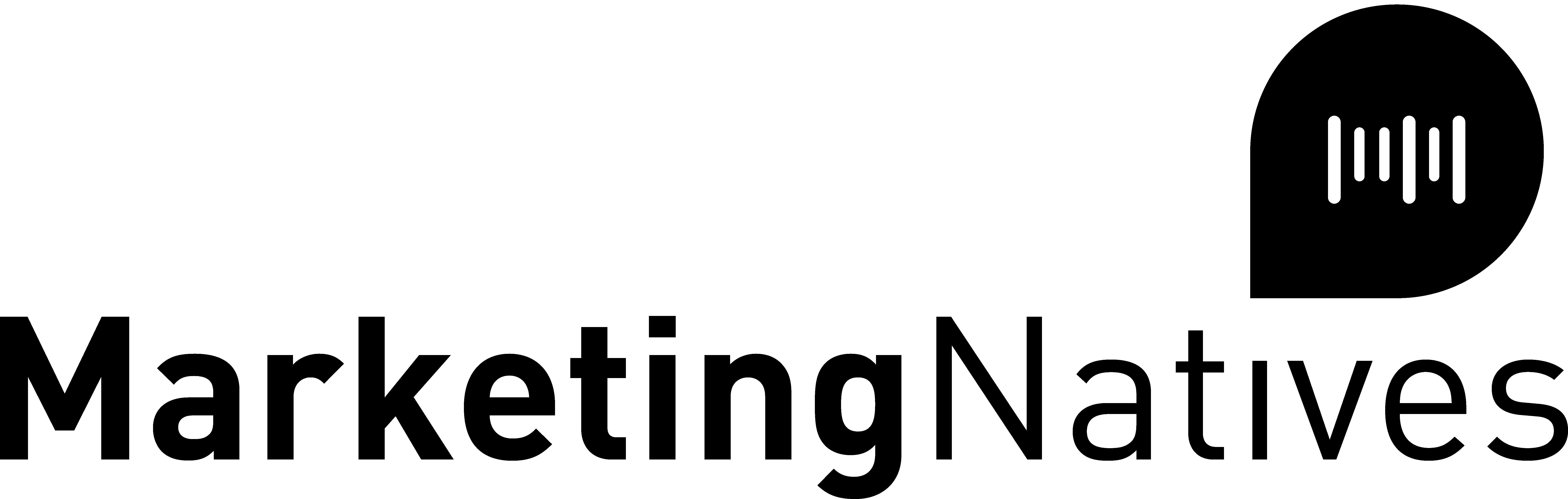 05_schriftzug_black