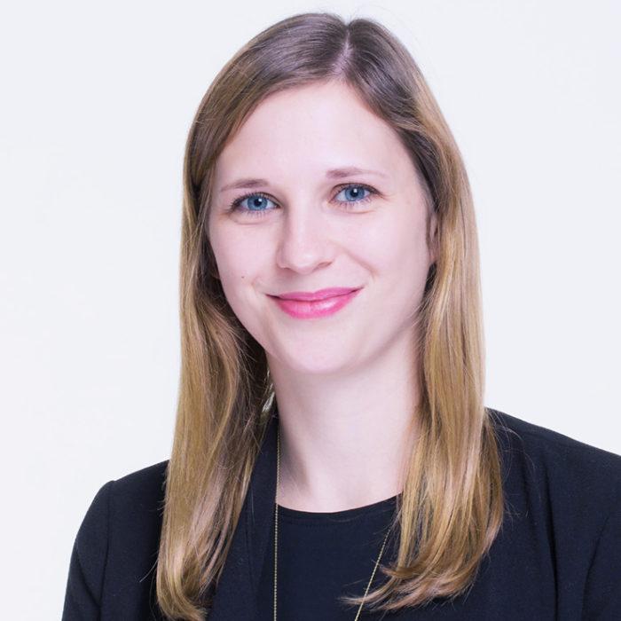 Magdalena Ettl