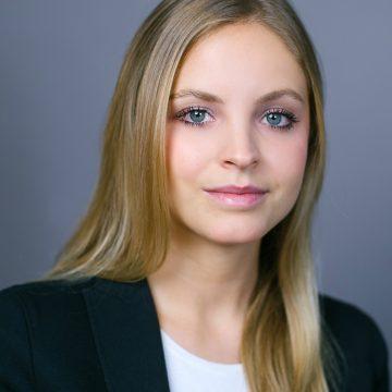 Sandra Kaliszewski