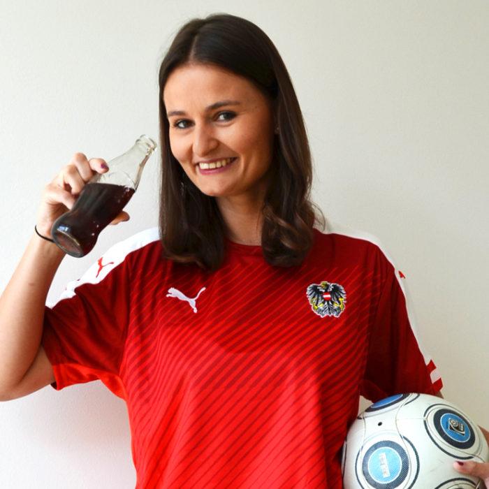 Lisa-Maria Moosbrugger