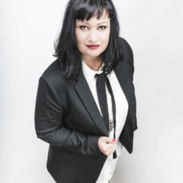 Eva-Maria Rauber-Cattarozzi