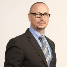 Harald Sulzbacher