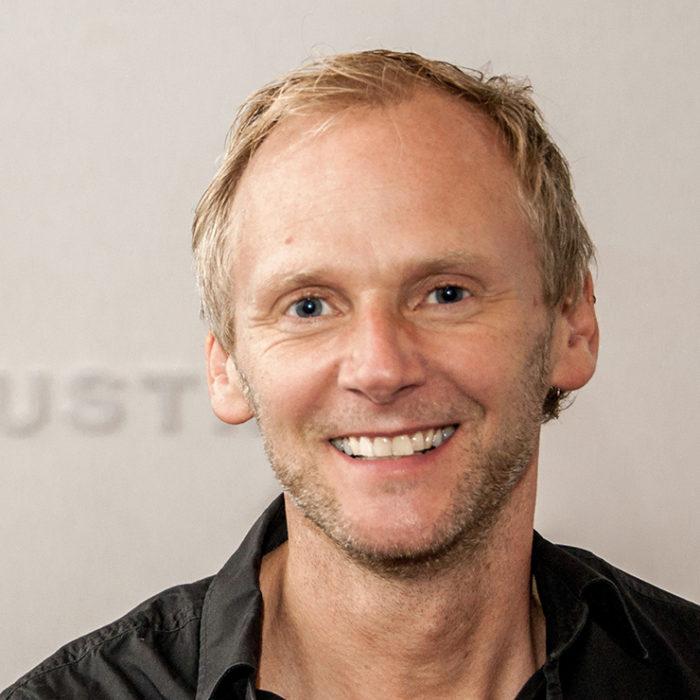 David Höller
