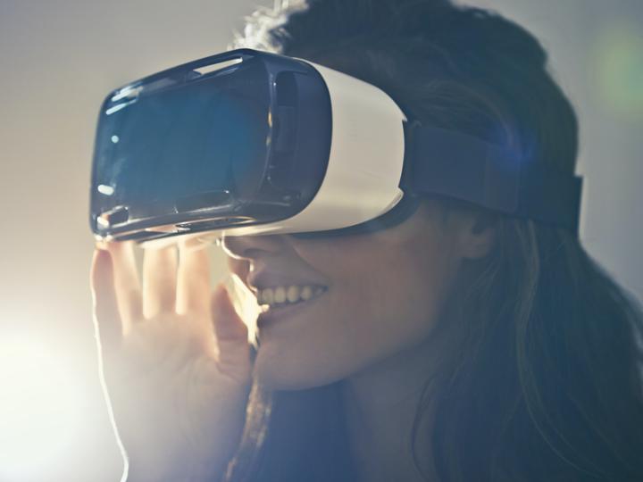 MuK-Blog für Digital Marketing #33: Neue Realitäten