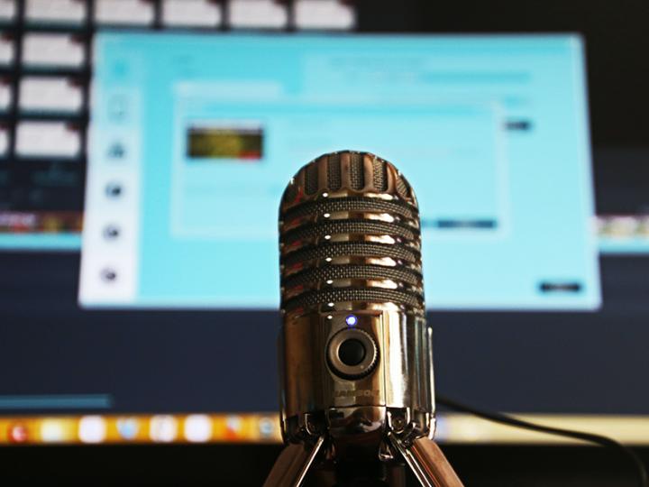 MuK-Blog für Digital Marketing #42: The new audio