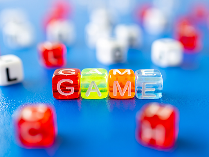 MuK-Blog für Digital Marketing #43: Game Based Learning und Gamification