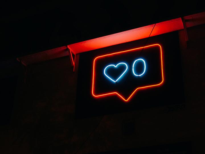 MuK-Blog für Digital Marketing #44: Instagram Reels