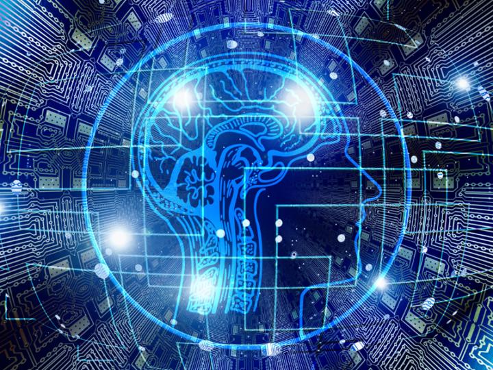 MuK-Blog für Digital Marketing #20: Künstliche Intelligenz