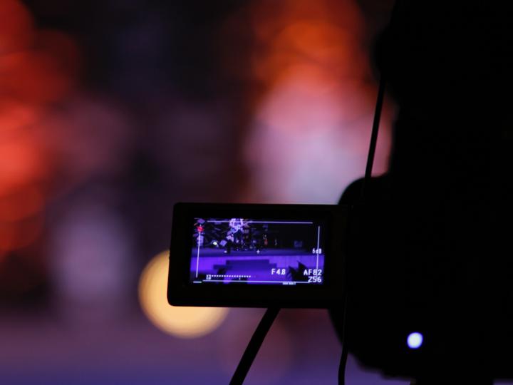MuK-Blog für Digital Marketing #21: Video Marketing