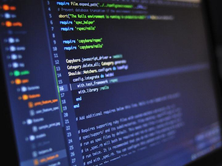 MuK-Blog für Digital Marketing #38: Marketing Automation