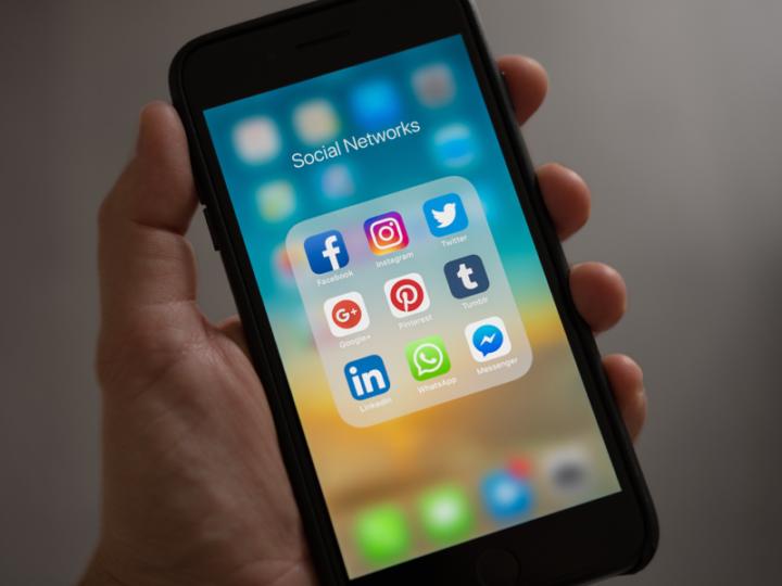 MuK-Blog für Digital Marketing #23: Das kleine Social Media Marketing ABC