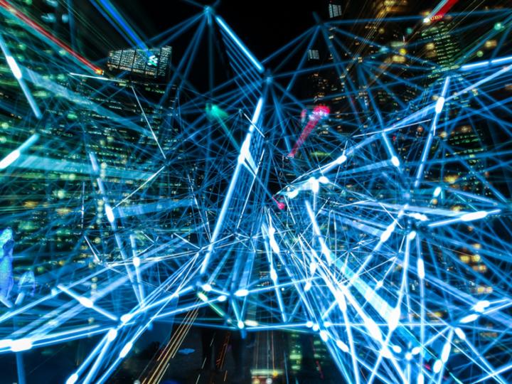 MuK-Blog für Digital Marketing #37: Was Big Data wirklich ausmacht
