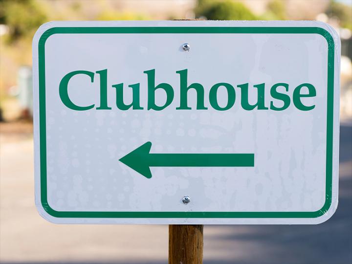MuK-Blog für Digital Marketing #39: Clubhouse