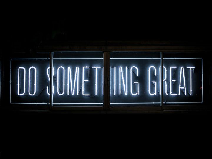 MuK-Blog für Digital Marketing #34: Tue Gutes und rede darüber