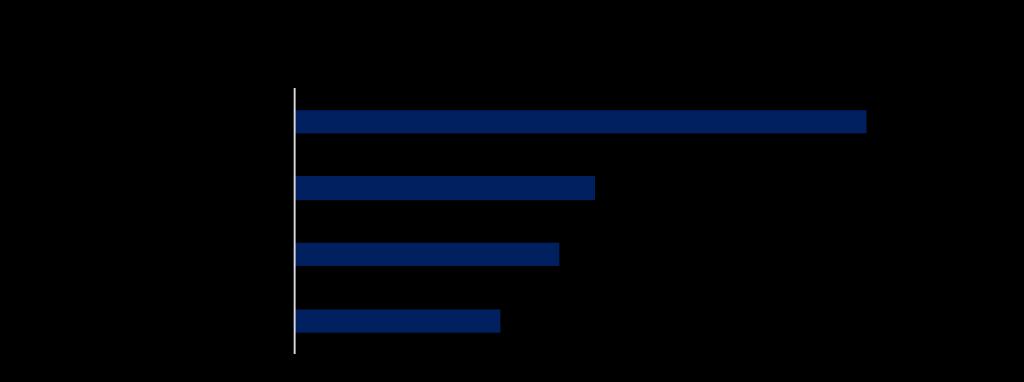 Bild1 (Grafik)