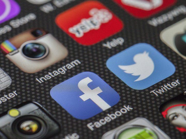 MuK-Blog für Digital Marketing #2: Social Media im B2B-Bereich
