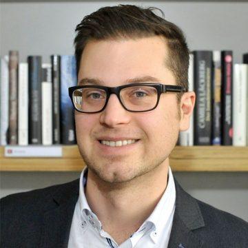 Matthias Fischerlehner
