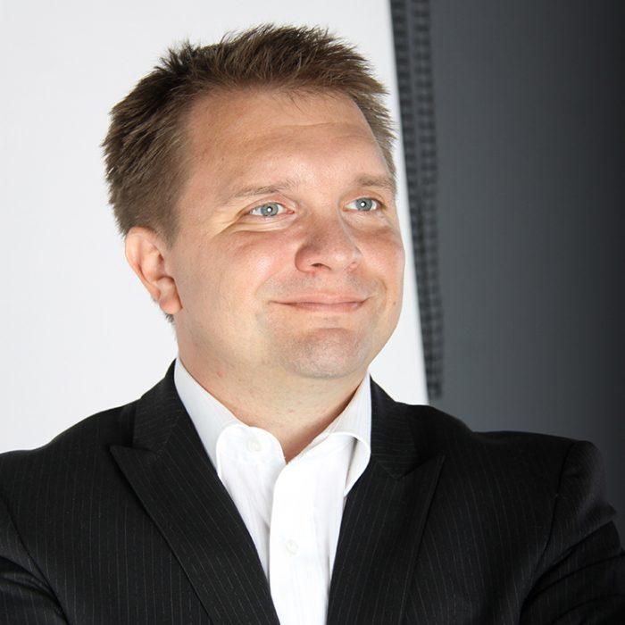 Axel Puwein