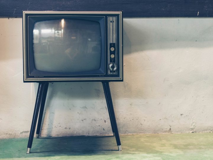 MuK-Blog für Digital Marketing #4: Addressable TV – Big Deal oder temporärer Hype?