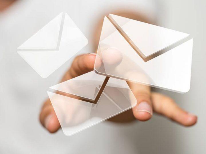 Community-Blog: Standalone Newsletter & E-Mail Marketing als starkes Marketing-Tool