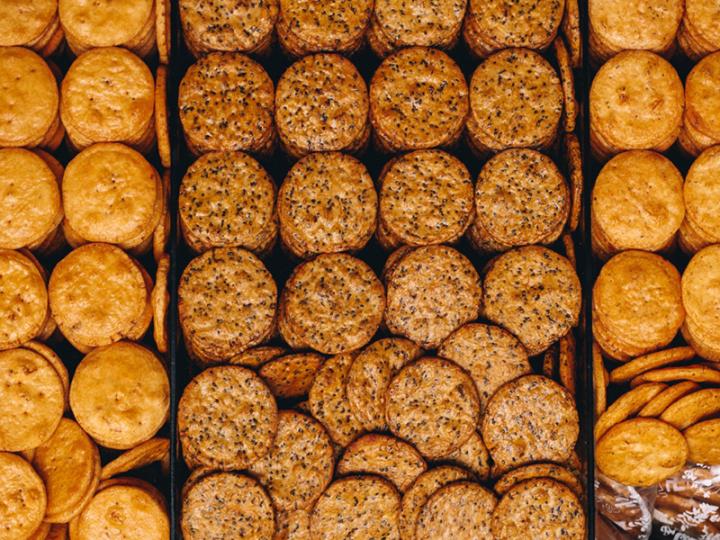 MuK-Blog für Digital Marketing #5: Mögen Sie Cookies? – Updates zu datenschutzrechtlichen Neuerungen