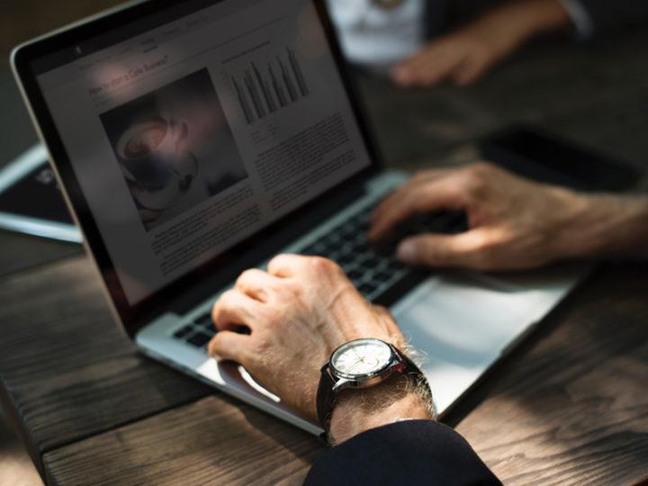 MuK-Blog für Digital Marketing #11: Digitalmarketing ABC