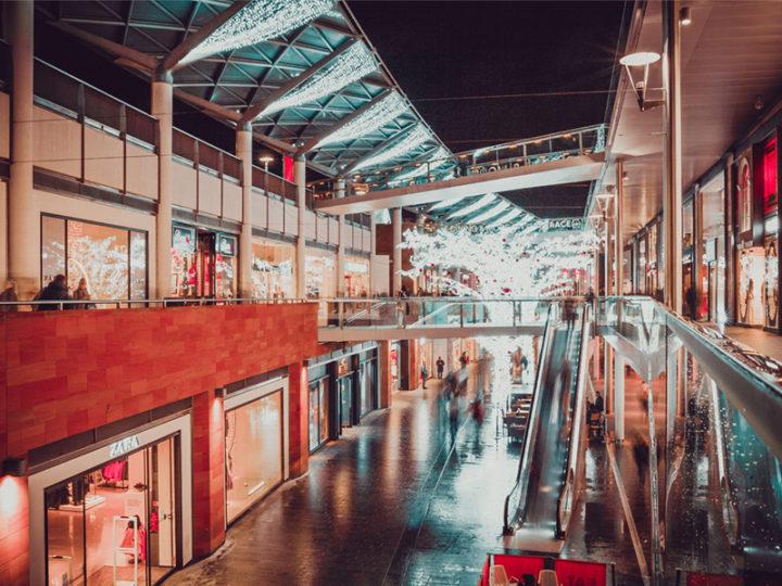 MuK-Blog für Digital Marketing #15: Online Handel vs. Stationärer Handel