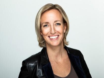 Introducing Carolin Aichinger