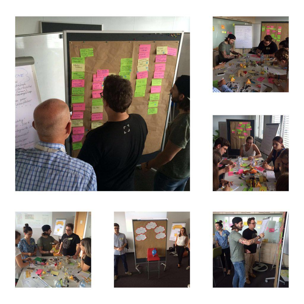 collage_2_designthinking