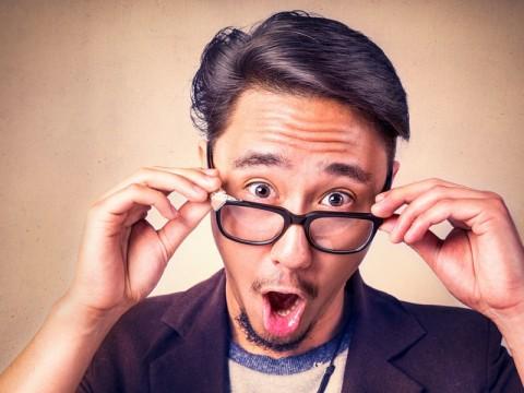 Überzeuge deinen Boss von Content Marketing