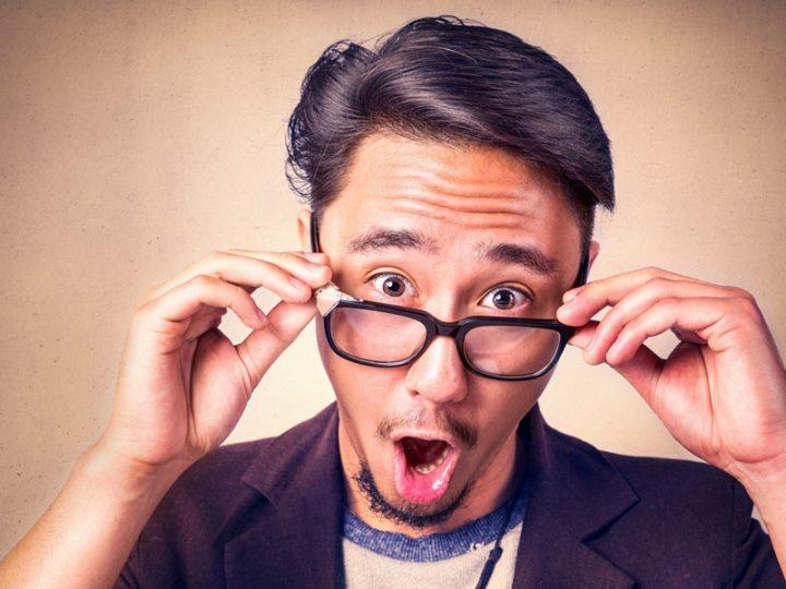 Wie du deinen Chef von Content Marketing überzeugst