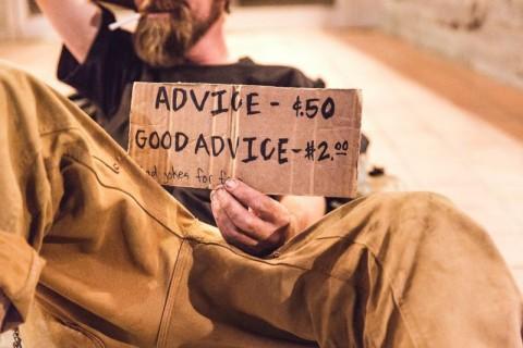 Mentoringprogramm: Ratschläge und Tipps vom Experten