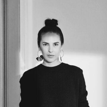 Katja Oswald-Steinbauer