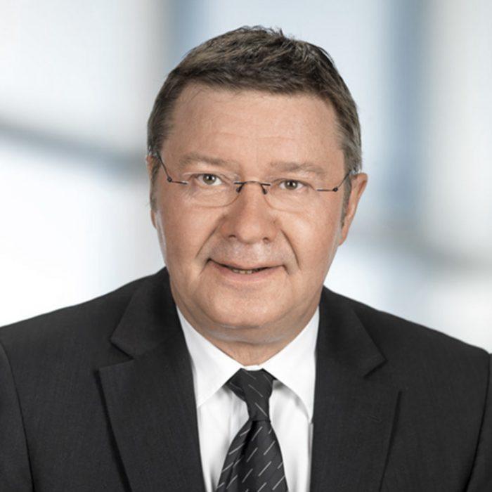 Anton Jenzer
