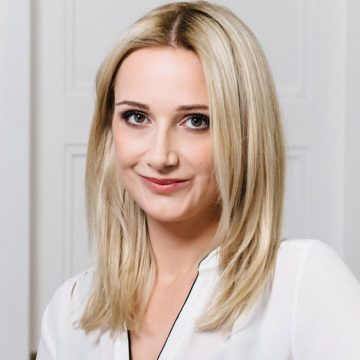 Sabrina Hanneman