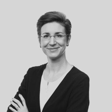 Olivia Stiedl