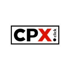 CPX.Click