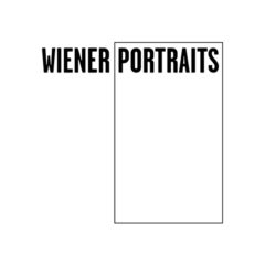 Wiener Portraits Logo