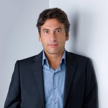 Maurizio Berlini