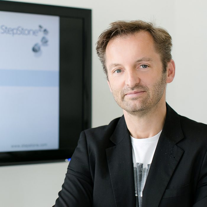 Rudi Bauer