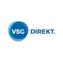 VSG Direkt Logo