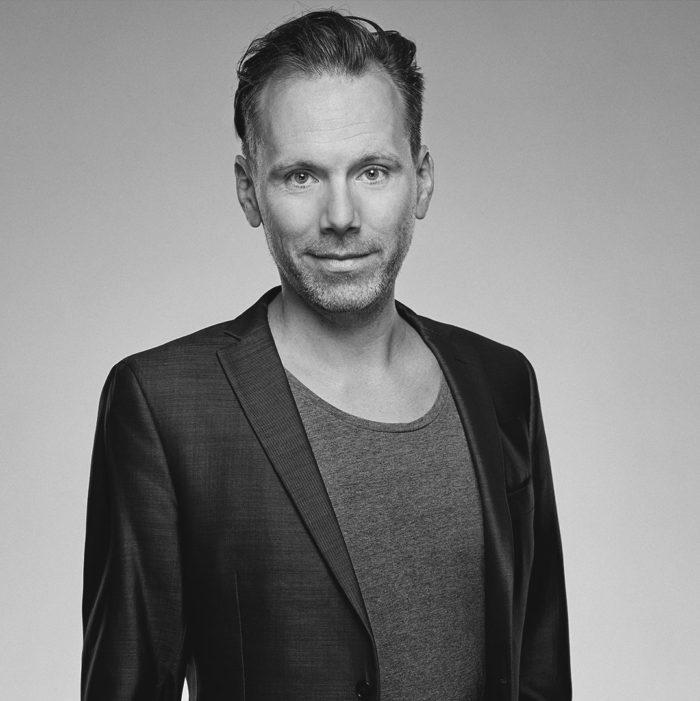 Timo Zöller